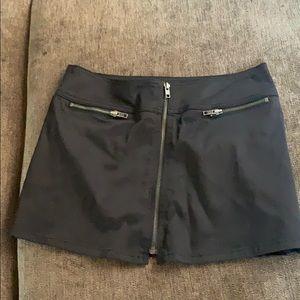 Arden b skirt size 2